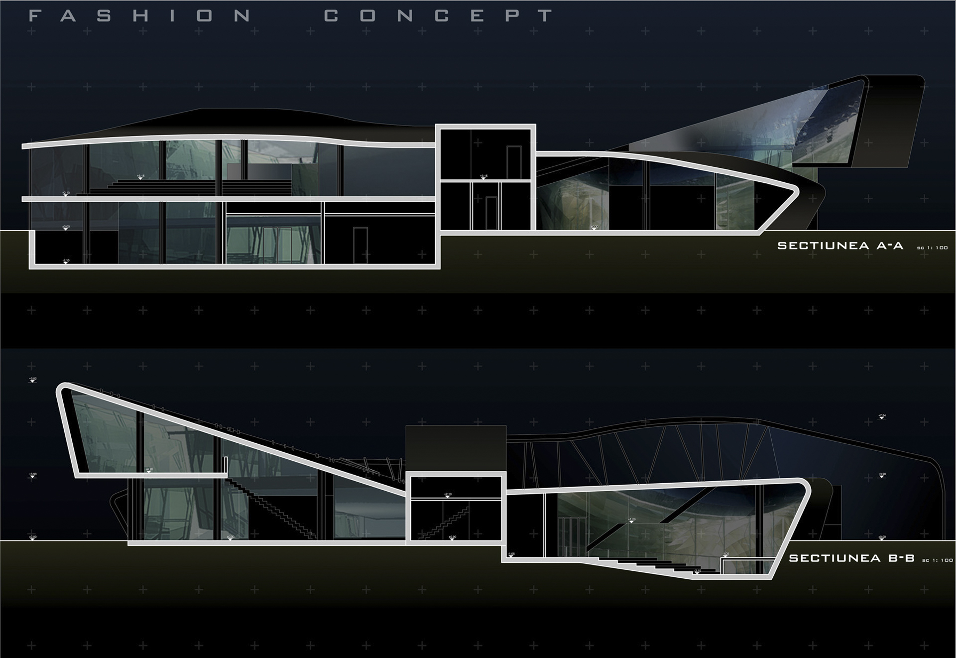 06-inspired-fashion-architecture-concept