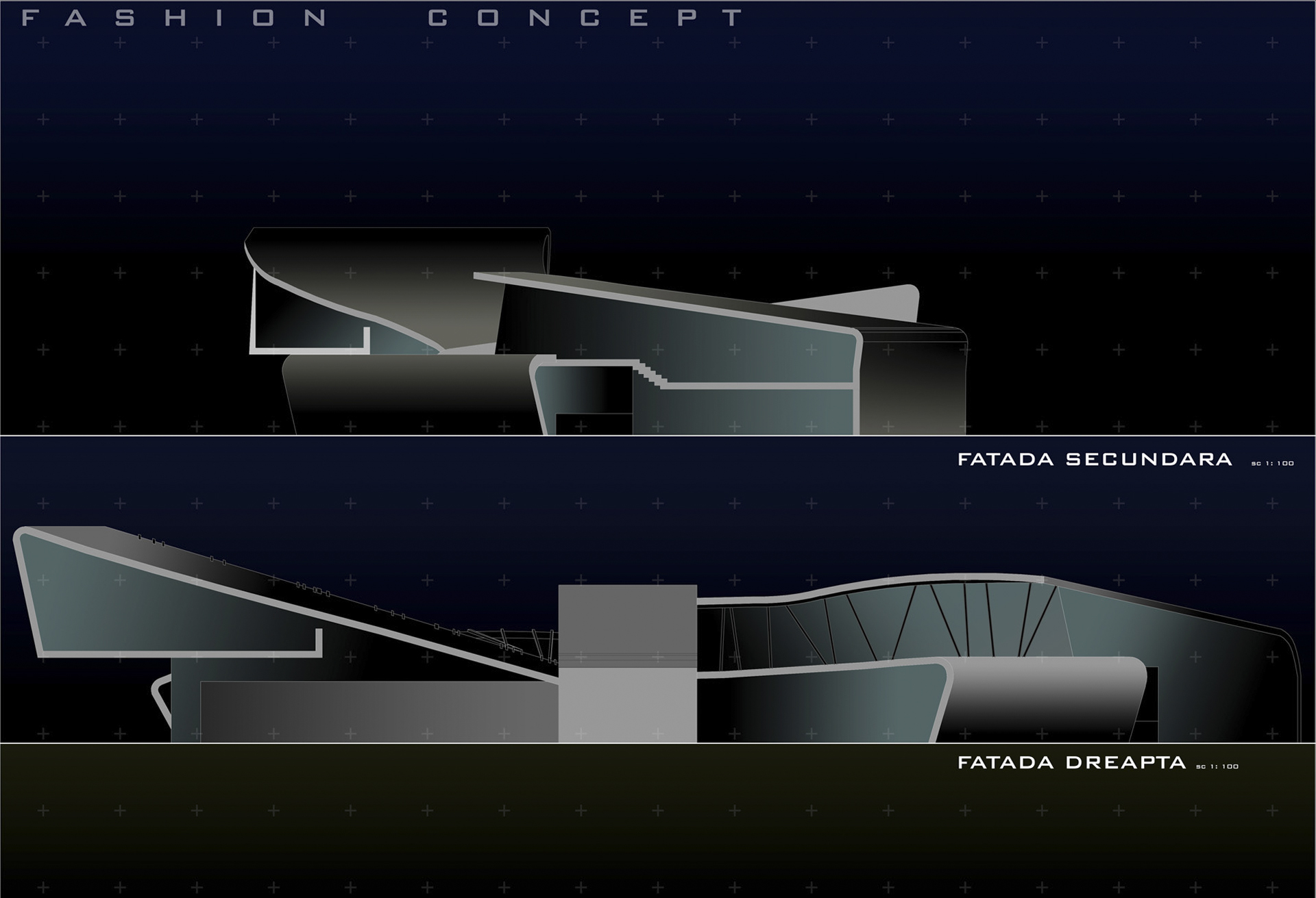07-inspired-fashion-architecture-concept