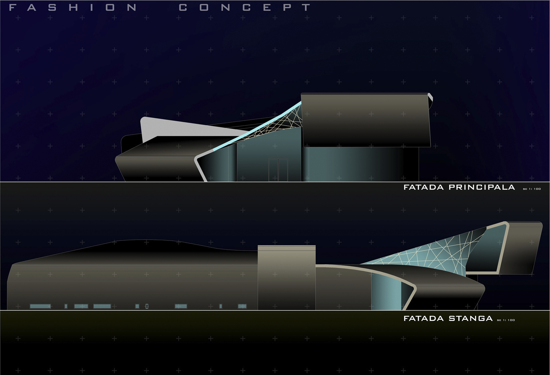 08-inspired-fashion-architecture-concept