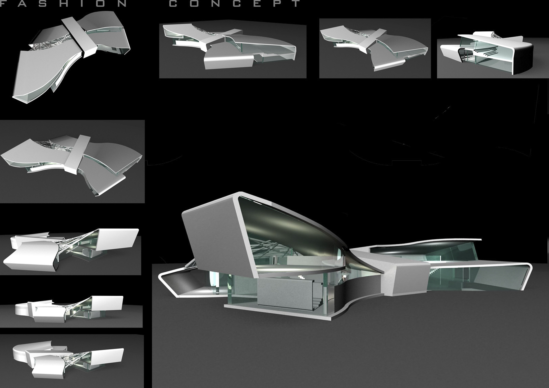 09-inspired-fashion-architecture-concept