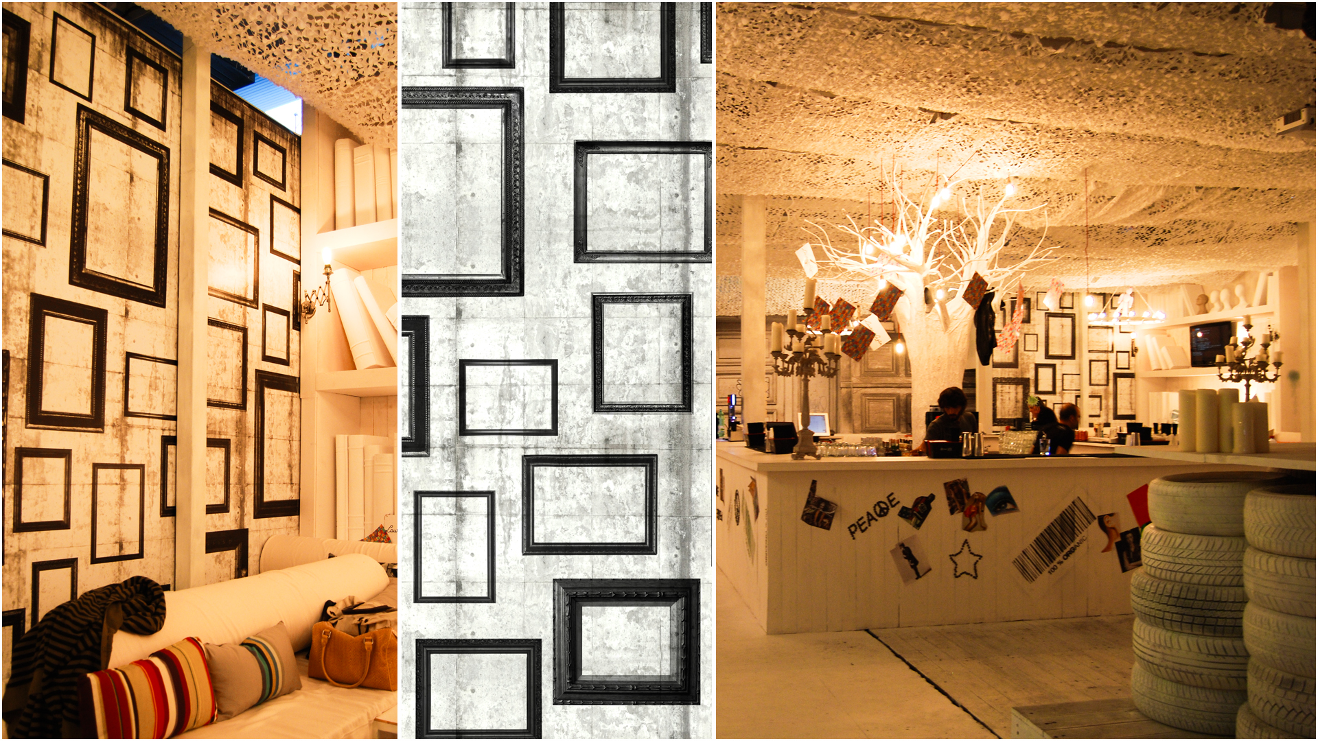 02-proiecte-design-interior-elemente-grafice-lc43studio-club-gaia-mamaia
